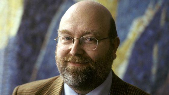 Jean-Michel Damian