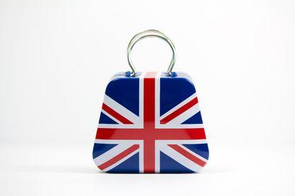 Que devient l'économie britannique, 14 mois après le brexit ?