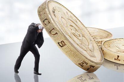 Il y a dix ans,  le 9 août 2007, débutait une crise financière qui allait s'avérer aussi grave, voire plus, que celle de 1929...