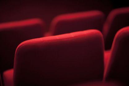 Le Masque et la plume consacré aux sorties cinéma