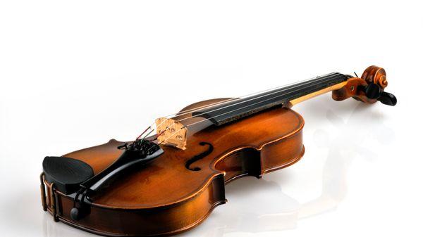 Le violoniste Nicolay Madoyan entre dans le livre des records