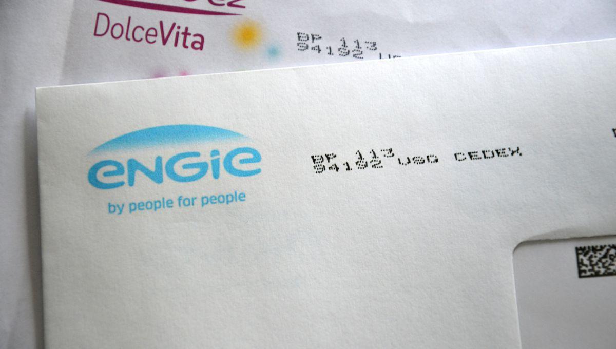 Email étiquette en ligne datant