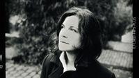 Sonia Wieder-Atherton, violoncelliste, dans le Réveil Classique de Renaud Machart