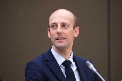 Stanislas Guérini