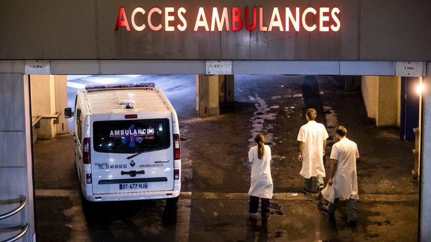 Le forfait hospitalier est actuellement de 18 euros par jour