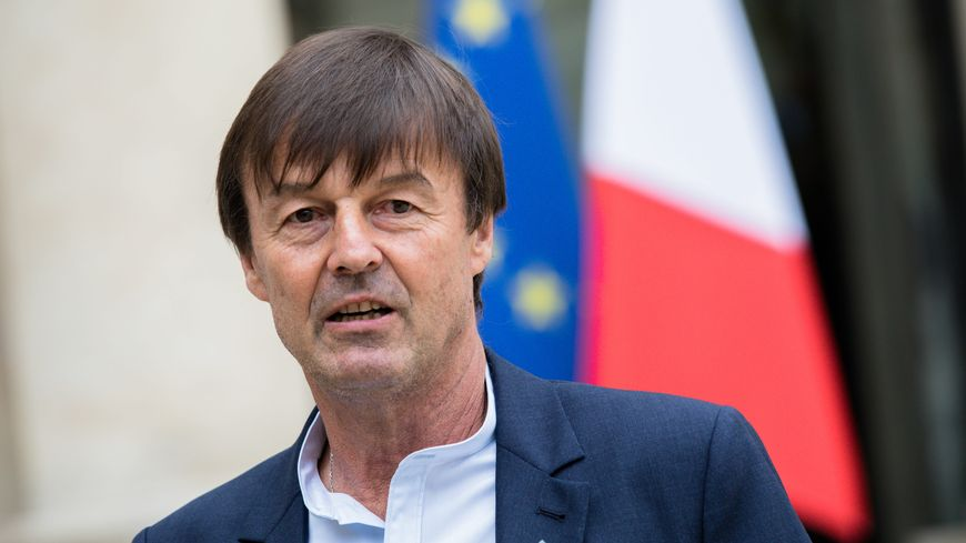 nicolas hulot annonce une nouvelle prime la casse pour 2018. Black Bedroom Furniture Sets. Home Design Ideas