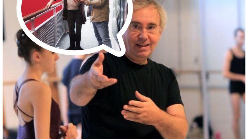 Jacques Marsa