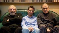 L'actualité du jazz : Diego Imbert, l'hommage à Charlie Haden