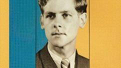 Le Père Félix Lutz, carnets de la nuit noire