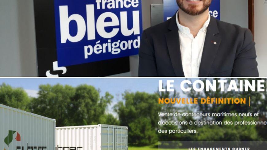 Matthieu Malmonté