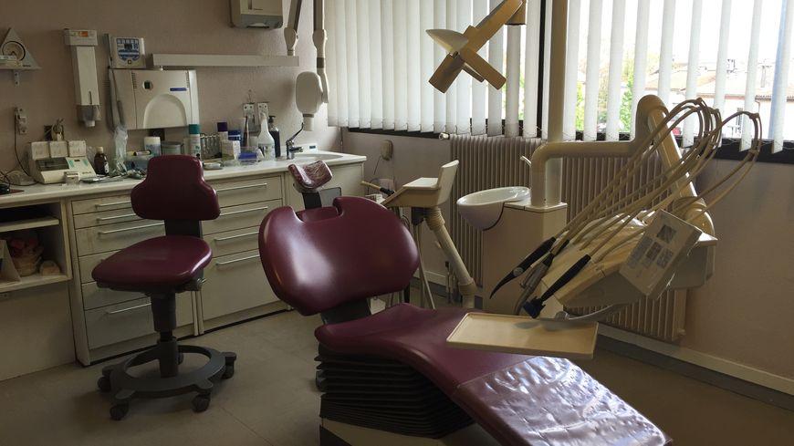 Les frais dentaires sont plutôt bien couverts dans la grande région toulousaine.