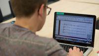 Apprendre la musique en ligne : que choisir ?