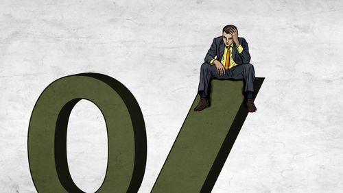 Les Crises en thème (4/4) : La crise perpetuelle