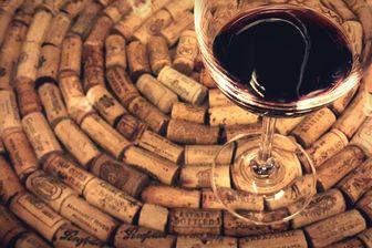 Vin et biodynamie