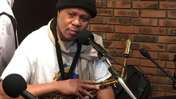 Jazz Bonus : Steve Coleman en résidence à Paris