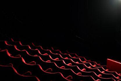 Ce soir au Masque et la Plume, les critiques cinéma sont réunis depuis Nancy