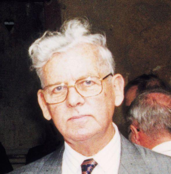 Félix Lutz