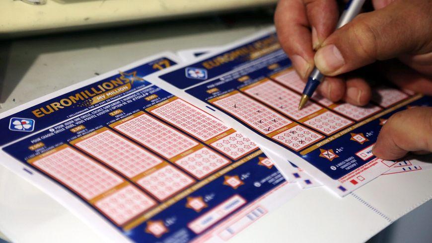 L'EuroMillions a été créé en 2004