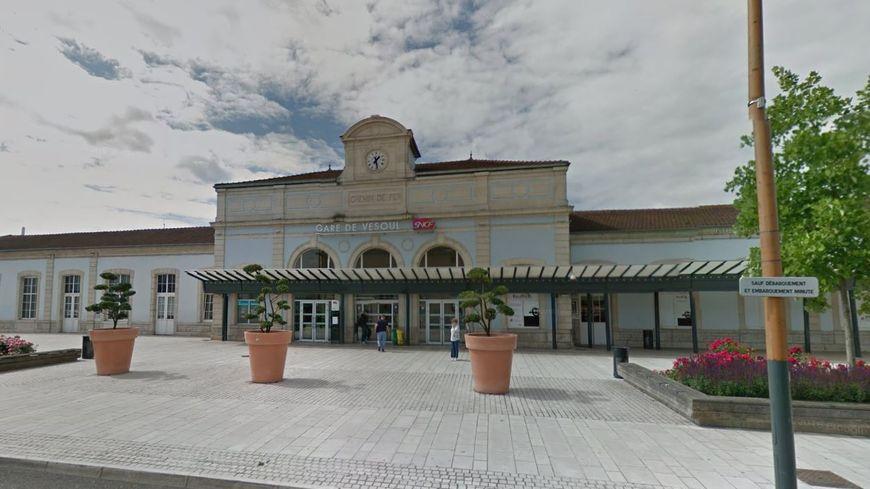 Les parents de ce jeune Suisse de 24 ans, suivi en hôpital psychiatrique, avaient signalé sa disparition le 26 septembre en gare de Vesoul.