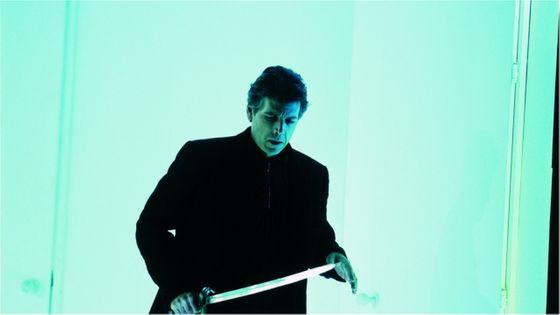 Au Festival de Salzbourg, Thomas Hampson chante l'un des plus grands rôles de sa carrière : Don Giovanni, de Mozart...