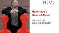 Heinrich Schiff, violoncelle (3/5)