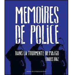 Mémoires de police