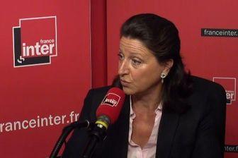 Agnès Buzyn annonce au micro de Nicolas Demorand que l'ancien Levothyrox sera disponible dans 15 jours