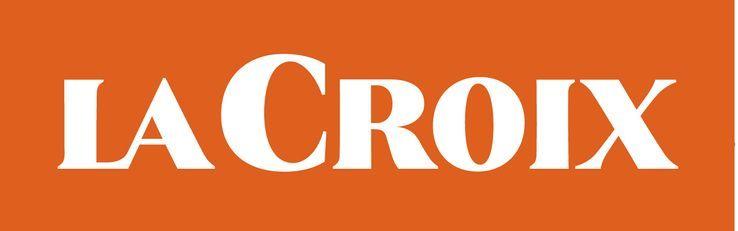 Une émission en partenariat avec le journal La Croix, co-animée avec Guillaume Goubert.