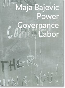 Power Governance Labor