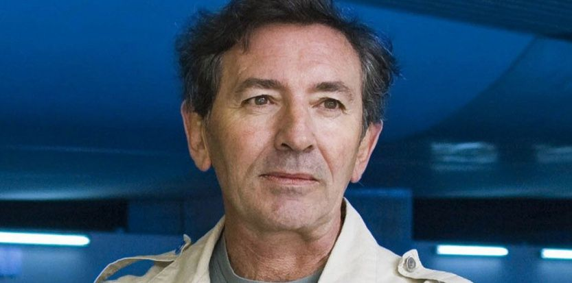 Jean-Marie Blas de Robles