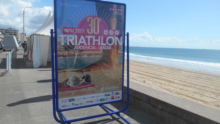 triathlon vaucluse