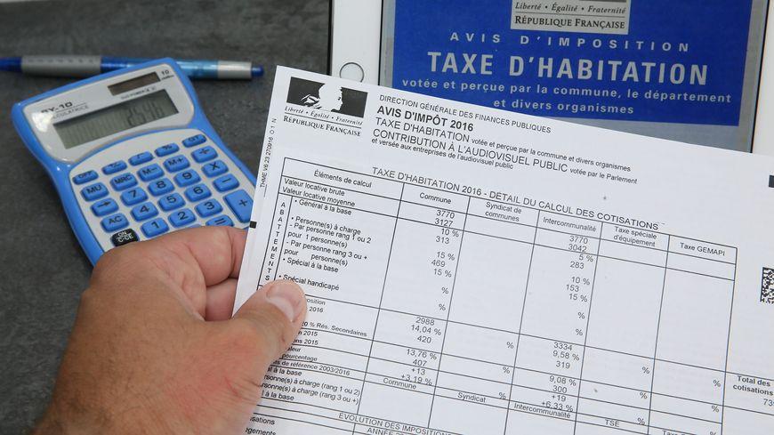Le Gouvernement A Fixe Les Plafonds D Exoneration De La Taxe D