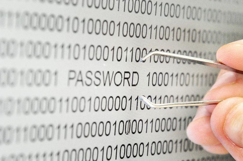 Les entreprises sont fort exposées aux cyber-attaques