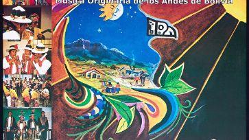 Les usages de la terre, Cosmopolitiques de la territorialité (suite) (6/9) : Un archipel vertical, l'ayllu de Macha