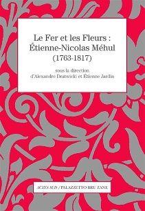 Éditions Actes Sud-Palazzetto Bru Zane