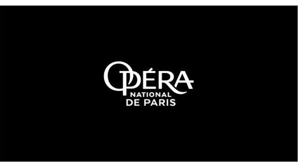 Don Carlos et Falstaff à l'Opéra Bastille