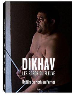 Dikhav