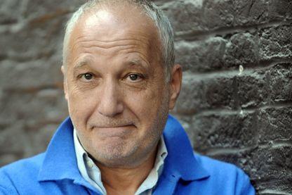 François Berléand, 2009
