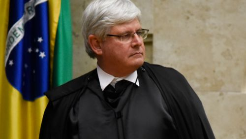 Les juges en action (2/4) : Du Brésil à l'Italie : les « petits juges » à l'assaut de la corruption