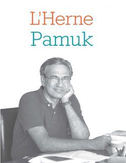 L'Herne Pamuk