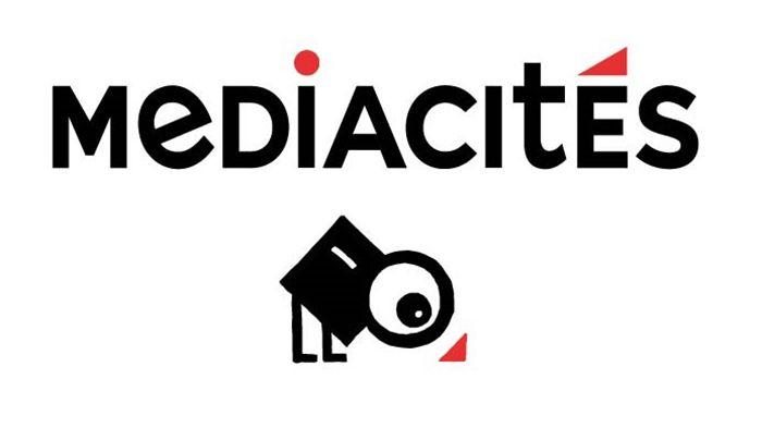Mediacites est lancé à Nantes le 13 septembre