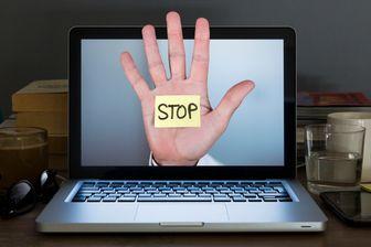 Ordinateur, smartphone... stop ! Des bienfaits de la déconnexion digitale.