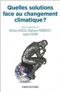 Quelles solutions face au changement climatique