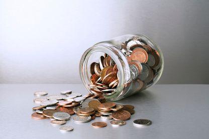 Que va devenir votre épargne ?