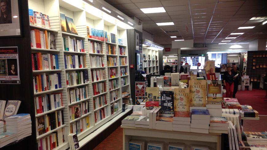 La librairie des Volcans compte désormais 19 salariés sociétaires qui participent au capital de la SCOP