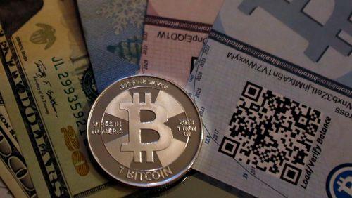 Épisode 4 : L'avenir de la monnaie