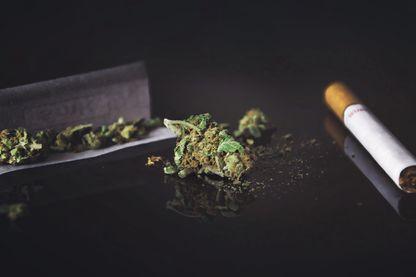 Cigarette, drogues... changer notre regard sur les addictions