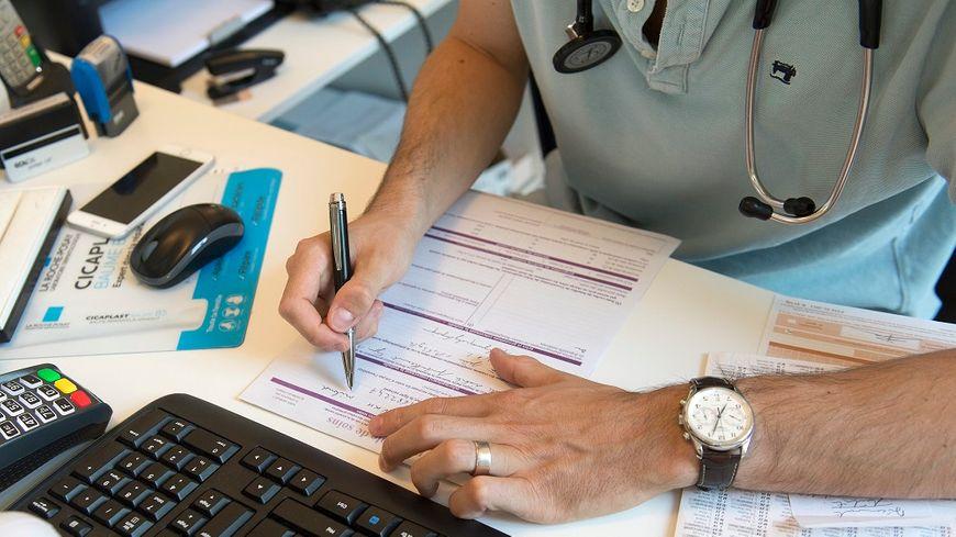Les consultations à 46 et 60 euros vont faire leur apparition chez les médecins généralistes dès le premier novembre.