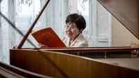 Disparition de Zuzana Ruzickova, la « grande dame du clavecin »