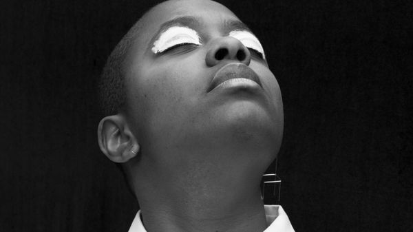 L'actualité du jazz : Cécile McLorin Salvant, live au Village Vanguard